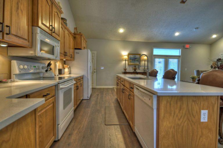 App Suite kitchen2