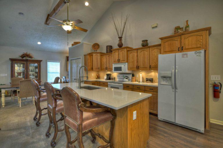 App Suite kitchen3