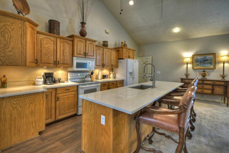 App suite kitchen1