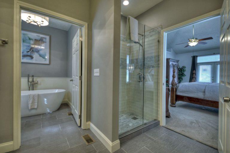 Spa bathroom3